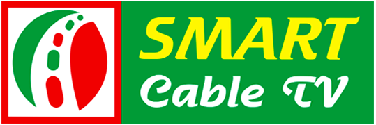 Smart Cable Tv Network
